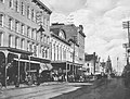 1900 Hamilton Street looking east from Lumber Street.jpg
