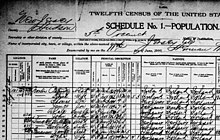 1900 census Norton Carr.jpg