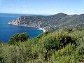 19018 Vernazza, Province of La Spezia, Italy - panoramio (21).jpg