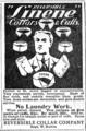 1902 ReversibleCollarCo Boston WorldAlmanac.png