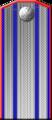 1904-vD-p06.png