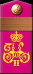 1904ossr01-05