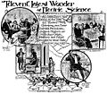 1907 Televent graphic.JPG