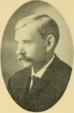 1908 Henry Barton Massachusetts House of Representatives.png