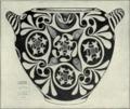 1911 Britannica - Aegean -Cnossus.png