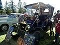 1911 Ford Model T tourer (8875397170).jpg