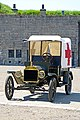 1915 Ford Model T Ambulance.jpg