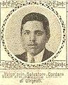 1916-03-Cordero-Salvatore-di-Girgenti.jpg