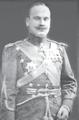 1916 - Constantin Diamandy.png