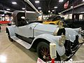1917 Pierce-Arrow 66 runabout (15790038262).jpg