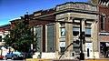 1921 Tipton Bank.jpg
