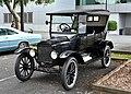 1923 Ford Model T (16432502748).jpg