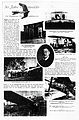 1928-04-15 Hannoverscher Anzeiger.jpg
