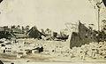 1928 Okeechobee hurricane 3.jpg