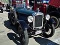 1929 Austin Seven Meteor speedster (9580950866).jpg