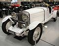 1929 Mercedes Benz 38-250 SS (31724874541).jpg