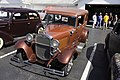 1930 Ford.jpg