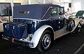 1930 Rolls-Royce Phantom I Newmarket Phaeton.jpg