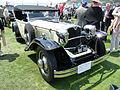 1930 Ruxton Model C Rauch & Lang Phaeton (3828638567).jpg