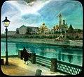 1931. Вид на Кремль с Большого Москворецкого моста 2.jpg