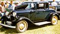 1932 Ford Model 18 45 Standard Coupe JWE506.jpg