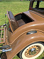 1932 Hudson Eight coupe rumble brown 2015 Shenandoah AACA meet - 6.jpg