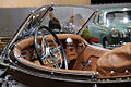 1934 Mercedes Benz 500 K Special Roadster 3271 - Flickr - nemor2.jpg