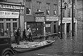 1936 Ohio River flood - Louisville, Kentucky.jpg