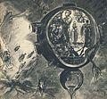 1937, Piccards Tauchkugel.jpg