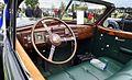 1938 Cadillac series 90 2-door convertible (15056219807).jpg