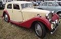 1938 MG VA sports saloon 7611469396.jpg