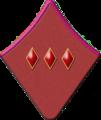 1939nkvd-ps04.png