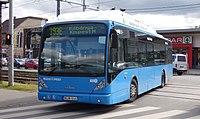 193E busz (MUM-644).jpg