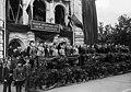 1940. Rīga. Sveiciens Latvijas darba tautas Saeimas deputatiem.jpg
