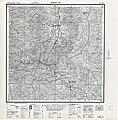 1942 Astrida map Ruanda Urundi txu-oclc-8161454-sheet16 kivu.jpg
