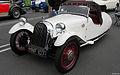 1947 Morgan F-Super - white - fvl.jpg