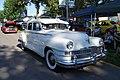 1948 Chrysler Windsor (14500895283).jpg