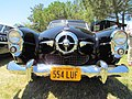 1950 Studebaker Commander Starlight Coupe (7563661146).jpg