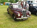 1950 Wolseley Four Fifty 9071744706.jpg