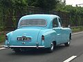 1956 Armstrong Siddeley Sapphire 236 6-cylinder.jpg