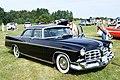 1956 Imperial (9345215096).jpg