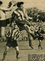 1957 Rosario Central 3-Newell's 1 -1.png