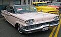 1959 Mercury Monterey.jpg