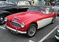 1960.austin.healey.3000.arp.750pix.jpg