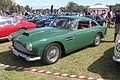 1960 Aston Martin DB4 (21846394519).jpg