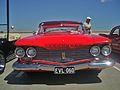1960 Plymouth Belvedere (5222161339).jpg