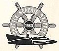 1960 Seafair skipper logo.jpg