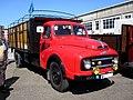 1961 Austin 503 (4518167566).jpg