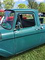 1961 Ford F100 Unibody pickup design factory original at 2015 Shenandoah AACA meet 4of6.jpg