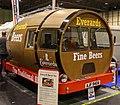 1961 Morris JB Van Everard's Barrel Van 1.5.jpg